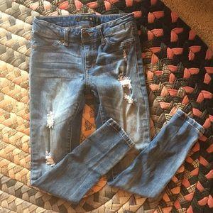 NWOT Girls JOE'S Jeans